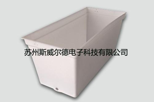 好的吸塑制品加工提供商_冰箱搁物架加工厂家