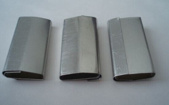 拉萨打包扣批发-报价合理的钢带打包扣供销