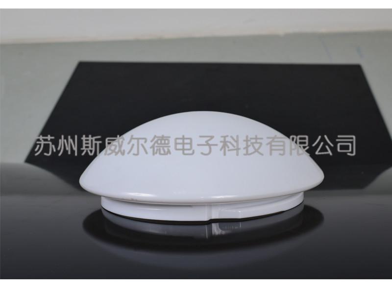 吸塑灯罩系列特点介绍-北京吸塑灯罩批发