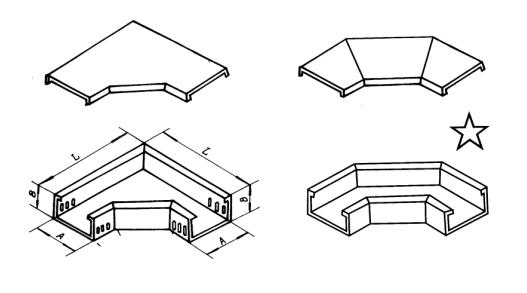 工程图 简笔画 平面图 手绘 线稿 527_293