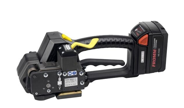 林芝打包机-性价比高的塑钢带电动打包机在哪买