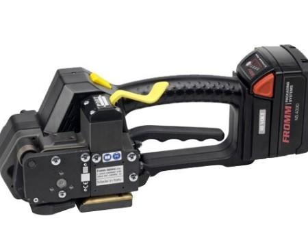 塑钢带电动打包机(1)