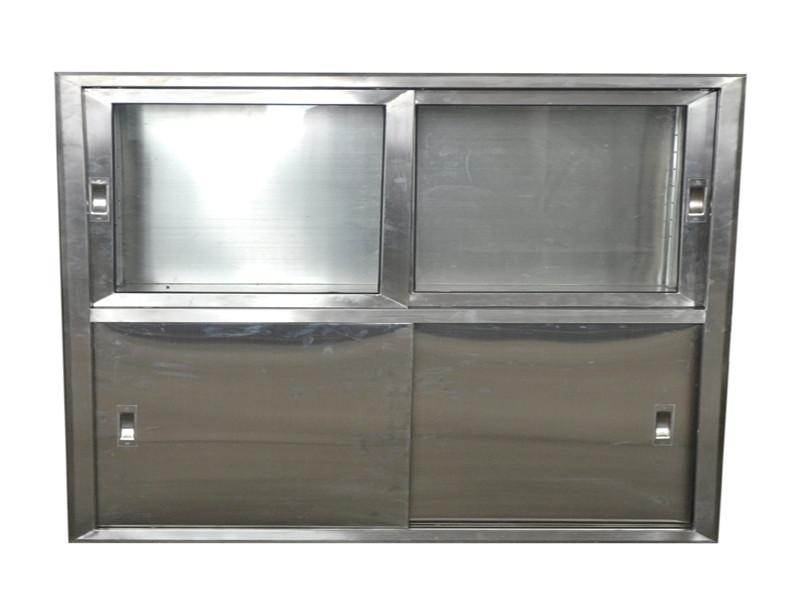 具有良好口碑的器械柜廠家推薦-江蘇不銹鋼麻醉柜定制廠家