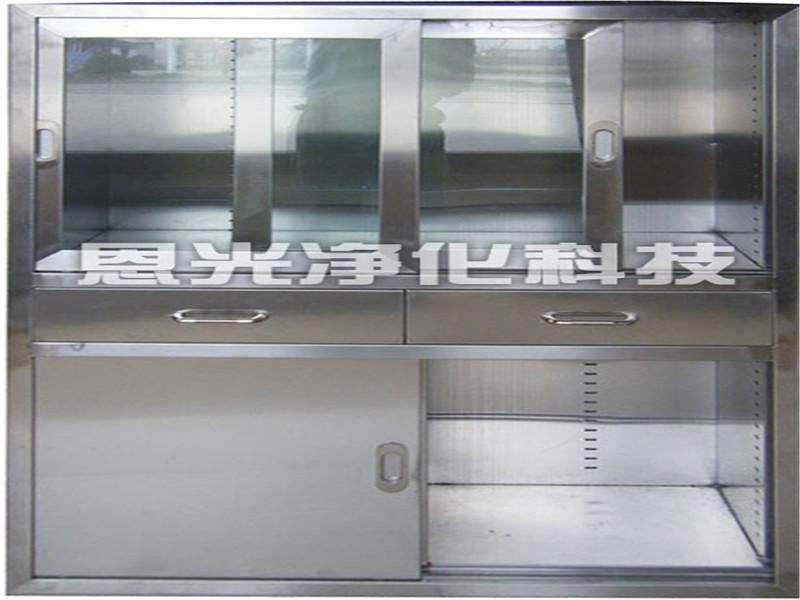 大量供应销量好的器械柜系列-物品柜供应商