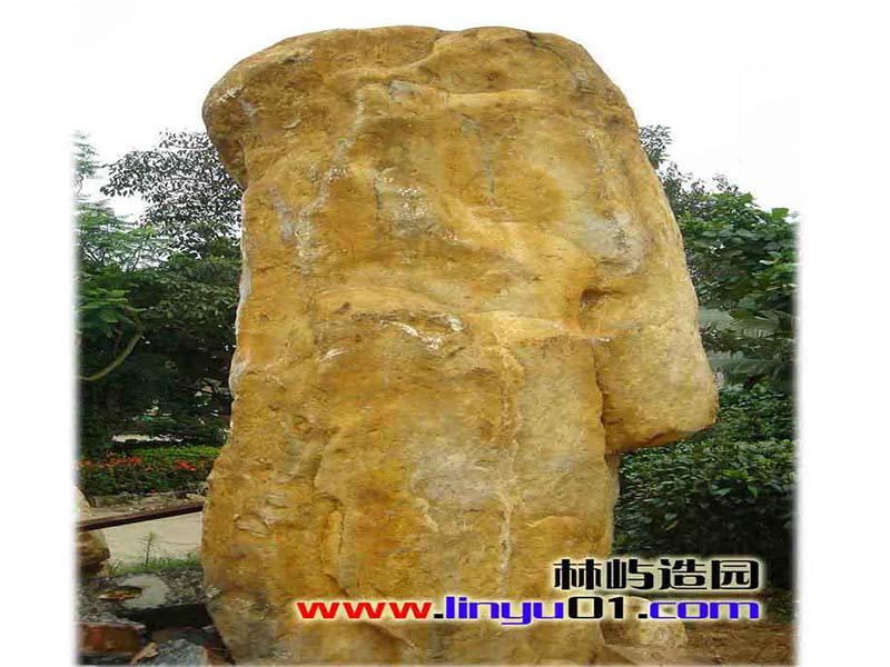 海南塑石假山