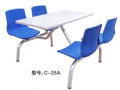 蘭州餐桌椅公司哪家強-推薦蘭州銷量好的餐桌椅