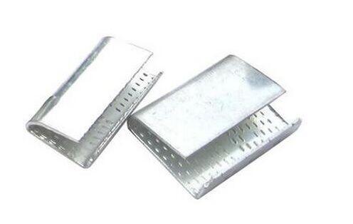 通辽塑钢带打包扣-新款塑钢带打包扣推荐