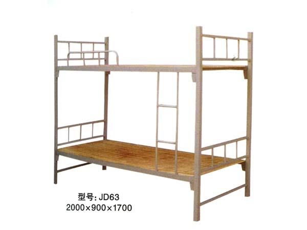 庆阳高低床-哪里有卖口碑好的高低床