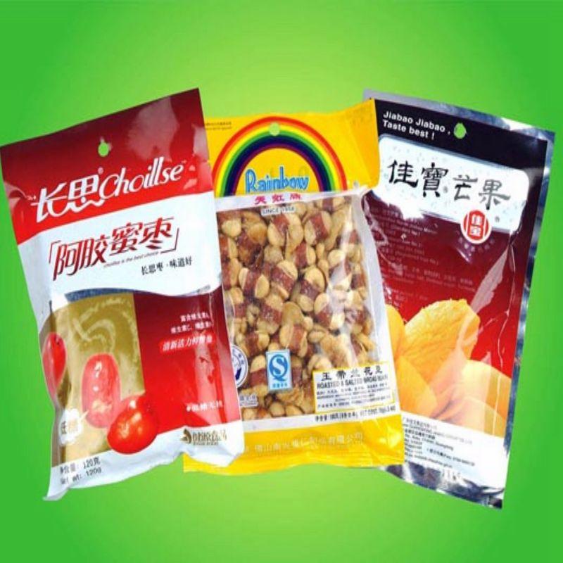 划算的莆田水产品包装袋厂家_莆田哪有销售价格实惠的莆田食品包装袋