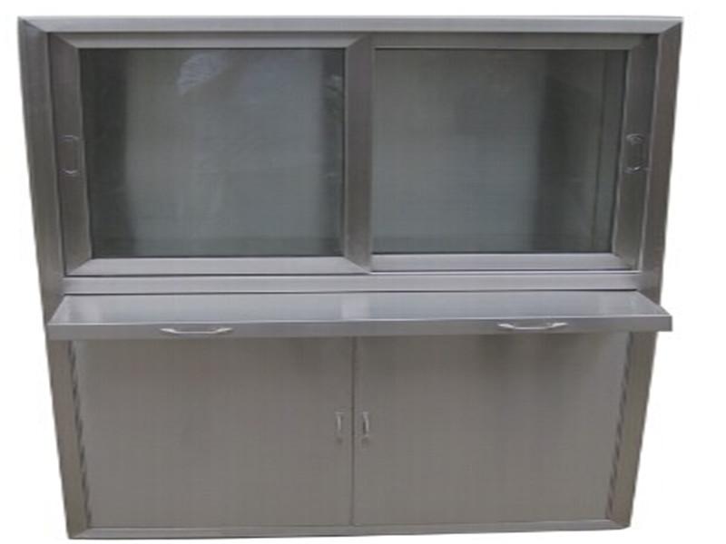 蘇州性價比高的器械柜推薦-蘇州不銹鋼藥品柜定制廠家
