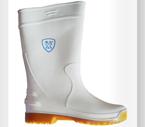 莱尔雨鞋-劳保鞋批发