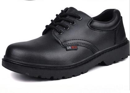 青州劳保鞋 样式多质量好