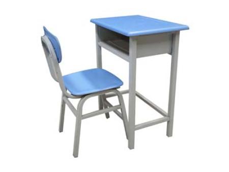 甘肃儿童课桌椅
