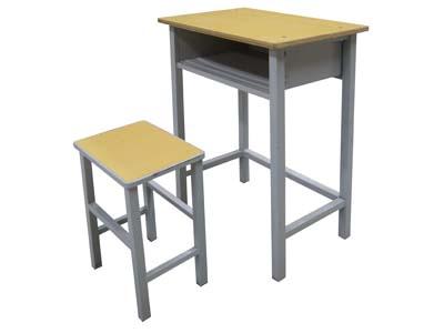 天水课桌哪家好-兰州哪里能买到价格合理的课桌