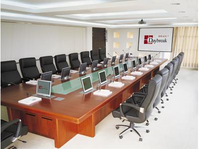 庆阳办公家具定制-兰州高品质的办公家具推荐