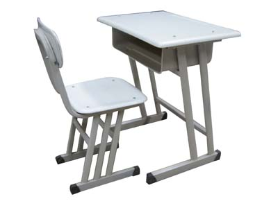 甘肅課桌供應商-蘭州實惠的課桌,認準龍盛達