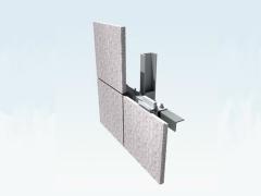 达润建材质量好的山东干挂石材幕墙新品上市 山东幕墙使用标准