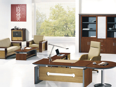 兰州办公家具公司|高质量的办公家具,就在龙盛达