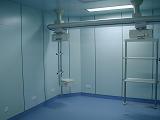 专业的净化车间-提供专业的空气净化