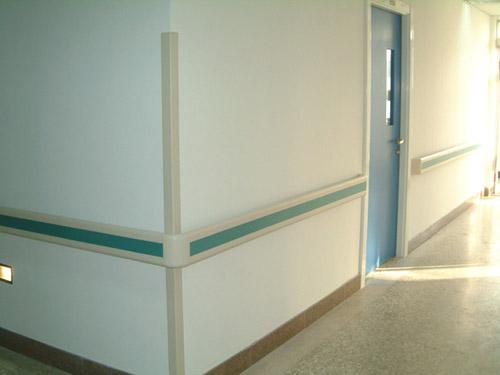 医院防撞扶手:什么地方有卖划算的医用防撞扶手