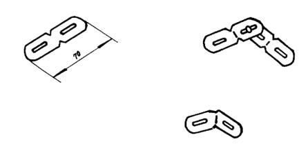 价格合理的GQ1-ZH-07型连接片 名企推荐价格公道的GQ1-ZH-07型连接片