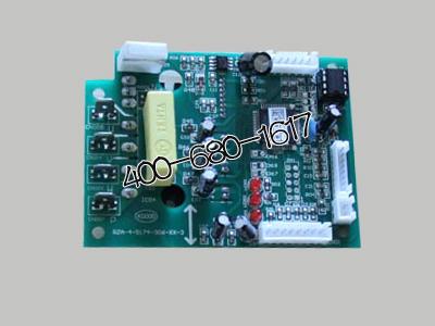 变频空调通用模块批发