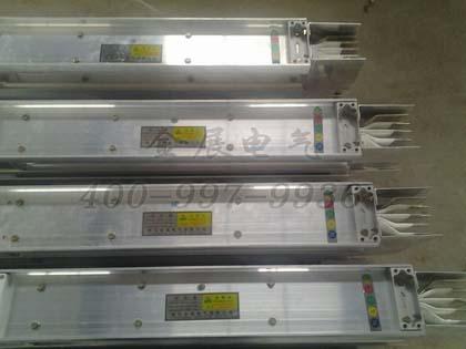 安徽高性价空气型母线槽供销 淮北空气型母线槽