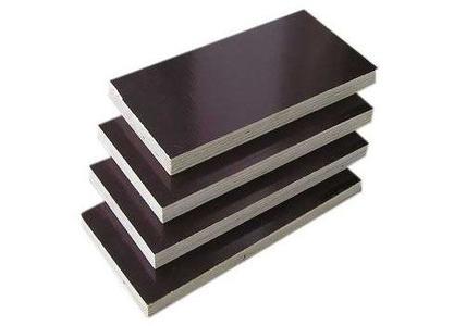 清水模板-建筑模板