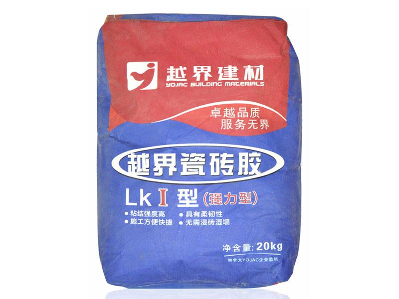 好用的瓷砖胶_福州品牌瓷砖胶供应商