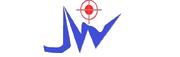 蘭州晉文鐵藝裝飾工程有限公司