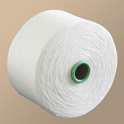 鄢陵棉纱纺织厂