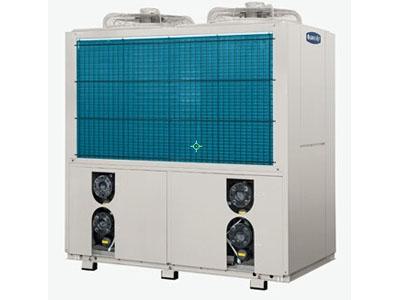 兰州格力空调安装-甘肃高性价空调推荐