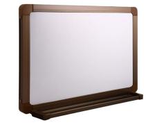 兰州高质量的白板哪里买——和田白板