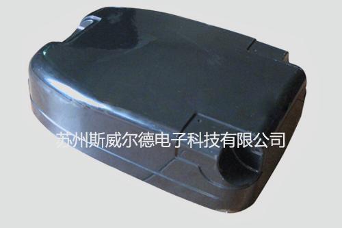 资深的吸塑制品加工服务商哪里找-厚板吸塑厂家