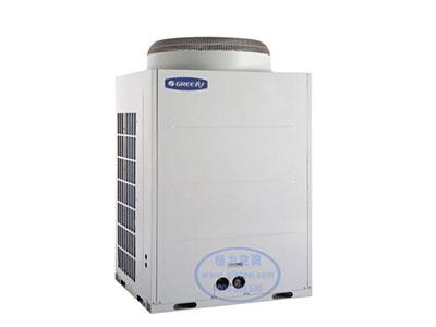 定西空調安裝-蘭州哪家供應的空調樣式多