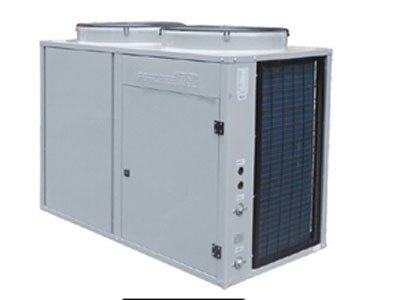 超值的空调推荐|张掖格力空调专卖店