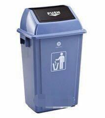 放心的垃圾桶厂家