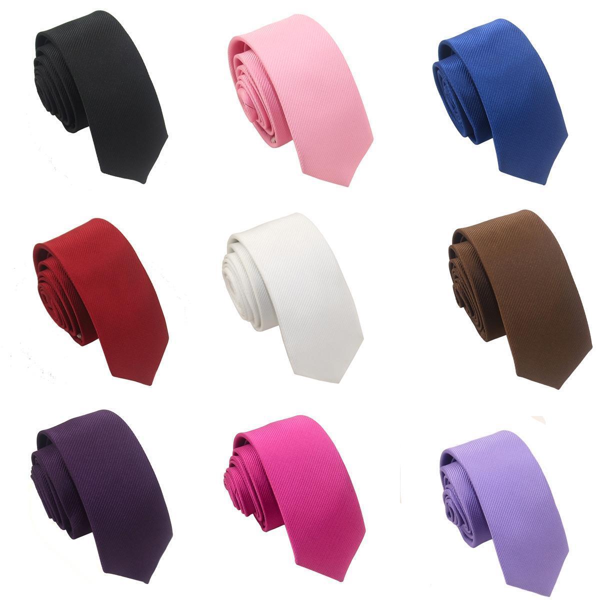 超具口碑的国人西装领带供应商当属国人西服 信誉好的领带