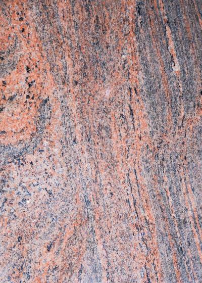 日升石业质量好的花岗岩新品上市 泉州花岗岩