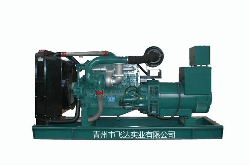 河南柴油发电机组报价-济柴发电机组在潍坊哪里可以买到