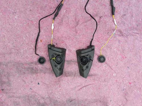 宝马专用音响价格-信誉好的宝马专用音响喇叭经销商推荐