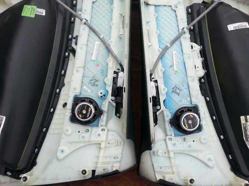 寶馬專用音響優惠套餐_云泰汽車-可靠的寶馬專用音響喇叭經銷商