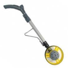 莆田测轮-哪里有售好用的测距轮