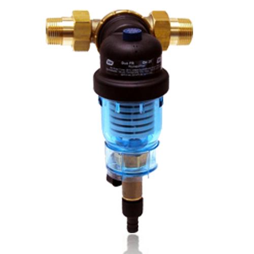 张掖美国百诺肯净水器经销商_兰州高性价美国百诺肯净水器出售