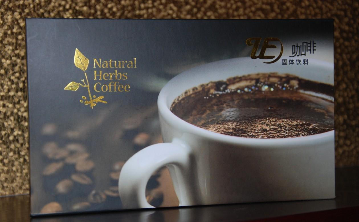 养生咖啡国内专卖
