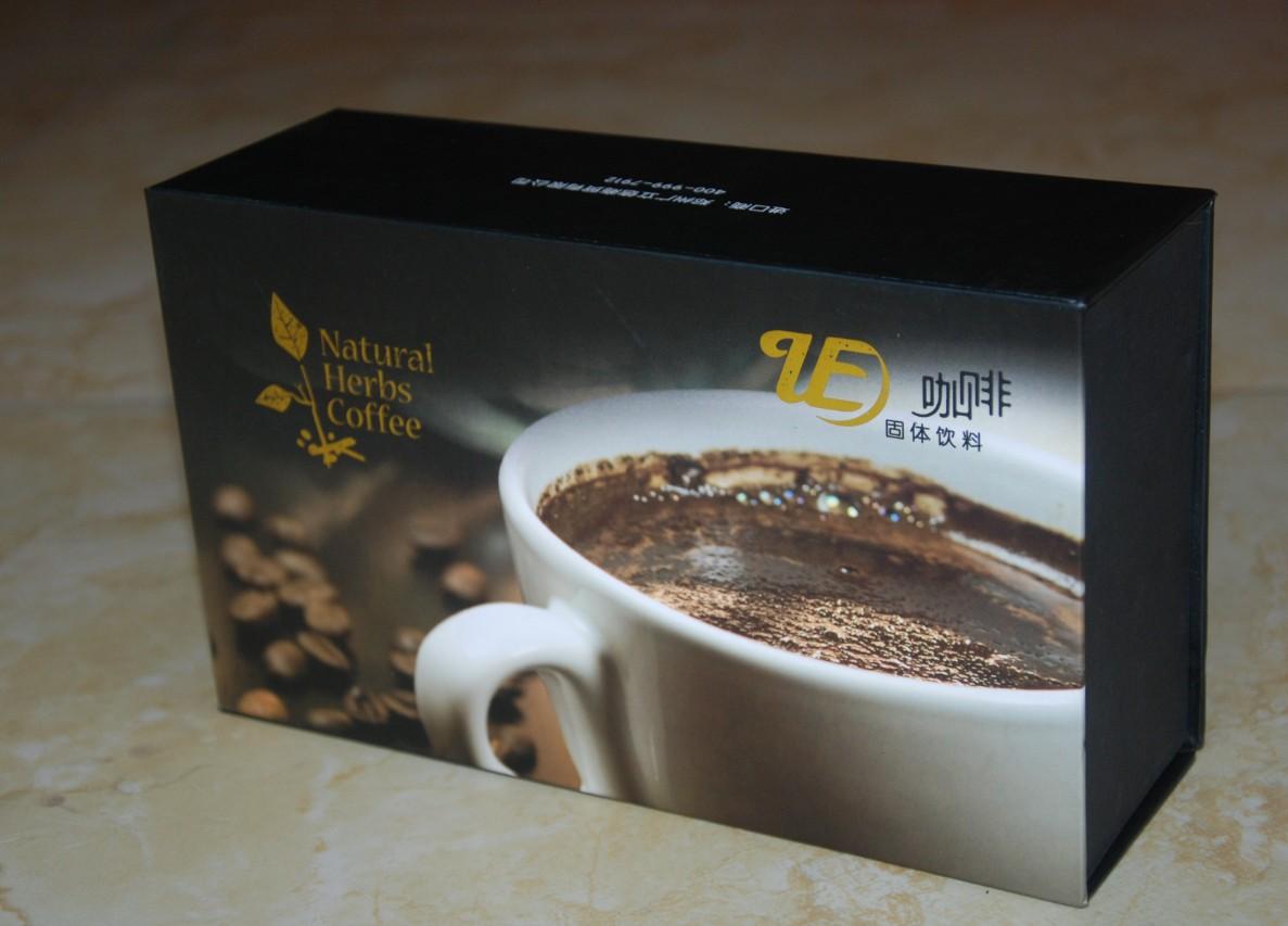 东革阿里咖啡总代理