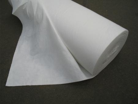 长纤土工布生产厂家