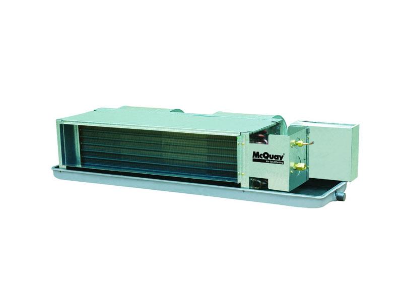 金昌中央空调安装-优惠的兰州商用中央空调在兰州市哪里有供应