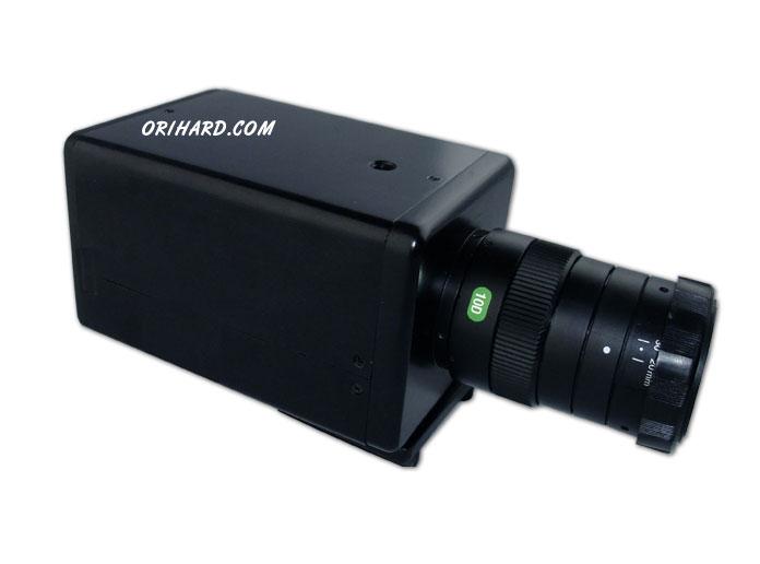 CCD传感器行为识别,北京市最好的DM6467智能视频处理套件【供销】