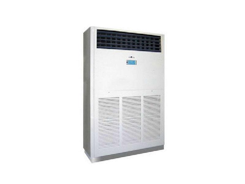 宁夏商用空调-甘肃省靠谱的兰州商用中央空调生产厂家